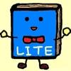 sReader Lite