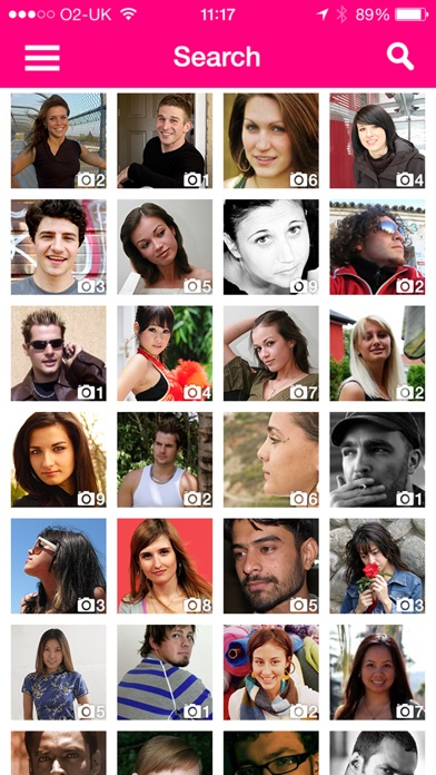 bb people dating site