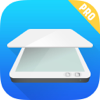 Portable Scanner - Fast Scanning of Document, PDF & Receipt Pro