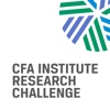 CFA Research Challenge 2016