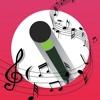 Karaoke: Sing a Song Free Music karaoke mid