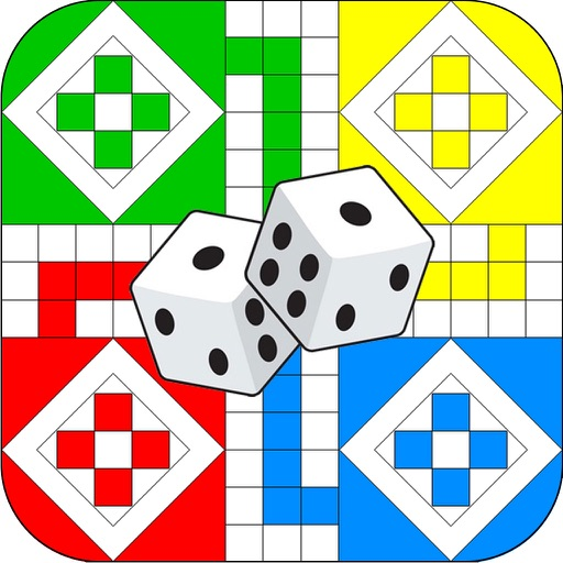 how to play ludo game in tamil