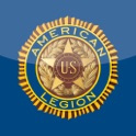 The American Legion icon