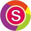 Shou (Recorder)