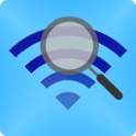 HotSpot Finder - Locate Free WiFi