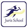 Juris School