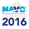 NAVC 2016
