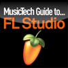 Music Tech Guide to... FL Studio