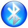 Bluetooth 3D - Easy Bluetooth Switch and Device Manager with Optional 3D Touch On/Off Switch