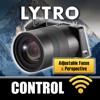 LYTRO Illum Control