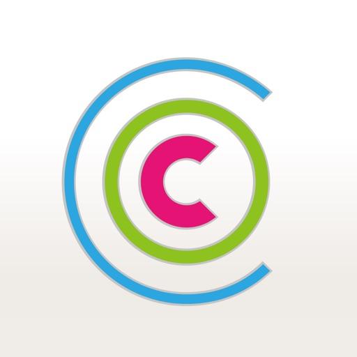 フリマアプリ-ココナラ 知識・スキル・経験を売り買いできるフリマ