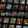 Art Authority for iPad app free for iPhone/iPad