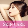 100+ Healthy Skin Care Tips - Best Natural Beauty Care Solutions beauty care logos