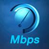 Internet Speed Test - Mobile