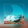 Filter effekte bilder, gesicht foto Bearbeiten, fotos bild bearbeitung - Blur Filter Layout