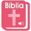 La Biblia en Audio™