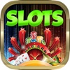 A Double Dice Classic Lucky Slots Game - FREE Slots Game