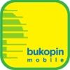 Mobile Banking Bukopin mobile banking