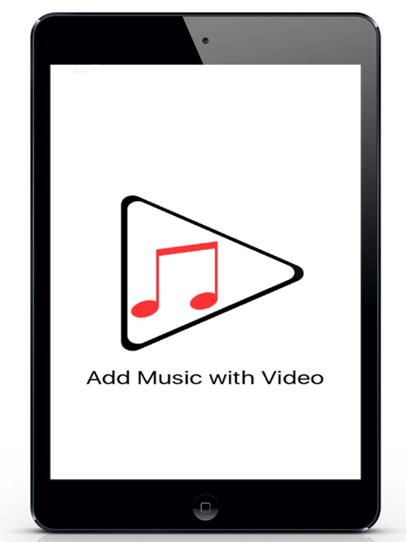 Edit Video Sound by new Audio Screenshots