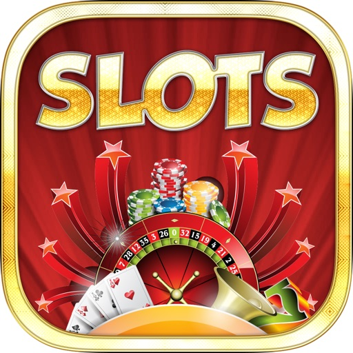 fun games 777 casino download