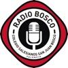 Radio Bosco Colegio Salesianos