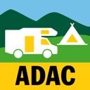 ADAC Camping- und Stellplatzführer 2016