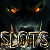 Slots - Mystic Wolf Slot Jackpot: Play Lucky Golden 7's Hit Machines Of Treasures Casino