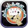 Wild Las Vegas Casino   Mirage - Classic Vegas Casino, Free Slots