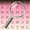 Word Search Place (Countries, Capitals, Cities)