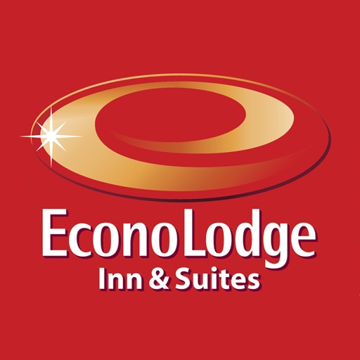 Econo Lodge & Suites Humble