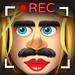 Face Swap Live - Échanger vos visages avec vos amis et sur vos photos dans une vidéo live