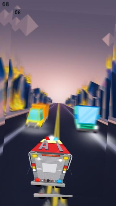 Firefighter dating app