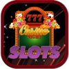 Win Big Pokies Gambler - Hot House