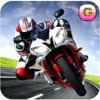 Traffic Striker - Unstoppable Speed Racer & Rider Free Game racer road speed