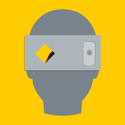 CommBank Virtual Workplace iOS App