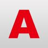 actopsmart Wiki