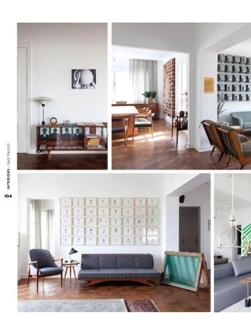 Attitude Interior Design Magazine On The App Store