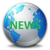 WorldNewspapers Online