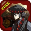Samurai Fight of Kungfu Combat for Free: A fast-paced action kungfu fighting game kungfu shape