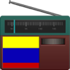 Emisoras Colombianas Online y Gratis