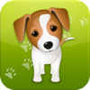 Silbato para perros: silba para vestir a tu perro - Dog Whistle Trainer & Clicker Training