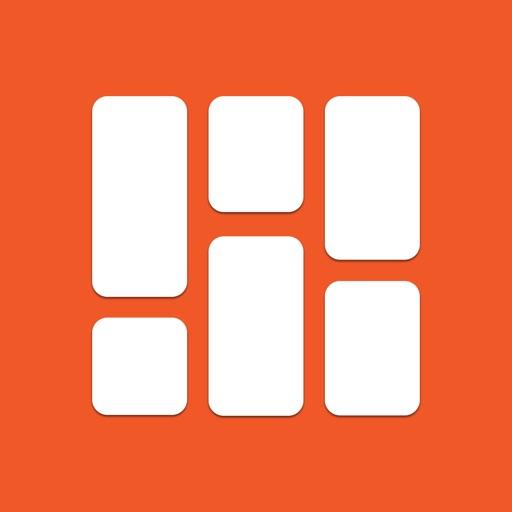 Reedit: The Reader for Reddit iOS App