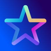 StarMaker: Sing Karaoke + Auto-Tune + Video icon