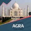 Agra Tourism Guide agra