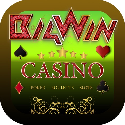 online casino for mac spiele hearts