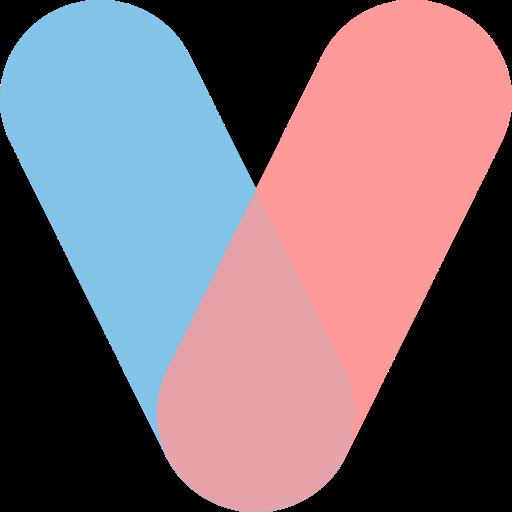 iLove Icon Changer