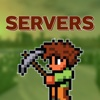 Multiplayer Servers for Terraria PC - Best Servers Modded Servers for Terraria PC smtp mail servers