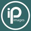 Indiana Pathology Images - Parasitology Image Atlas artwork