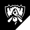 LCSnow - watch LOL eSports