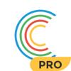 Chromavid Pro